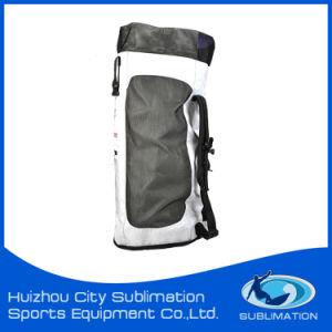 Isup Board Bag Inflatable Sup Surf Surfboard