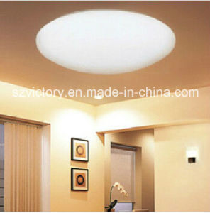 Interior Decorative Hotel Use 18W Dimmable LED Ceiling Light pictures & photos