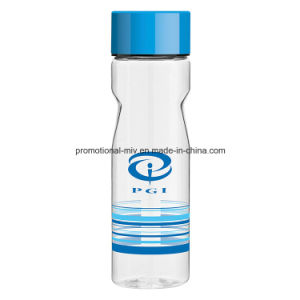 Catalina Column Water Bottle pictures & photos