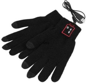 Bluetooth Talking Gloves Best Price