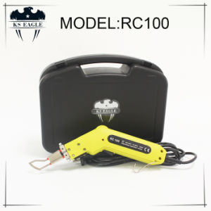 Fabric Hot Knife Cutter RC100