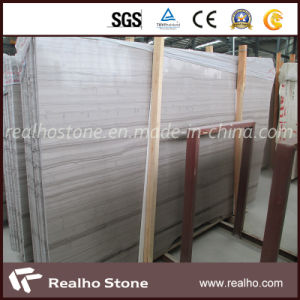 Cheap Price Athens Wooden Marble Stone