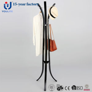 2016 New Design Hat and Coat Stand pictures & photos