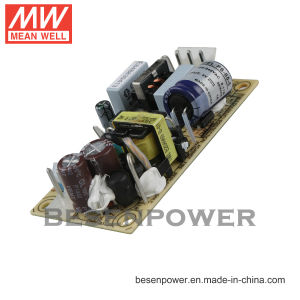 Meanwel 65W Single Output PCB Type Open Frame Switching Power Supply (PS-65-24)
