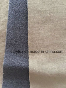 Taslon Fleece Bonding Lamination Fabric pictures & photos