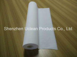 Medical Paper Towel Couch Roll Super Absorption pictures & photos