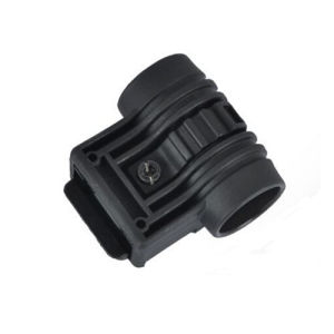 Airsoft Tdi Style Tactical Light Mount for Rail pictures & photos