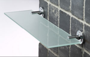 China Manufacturer Clear Float Low Iron Tempered Frosted Glass