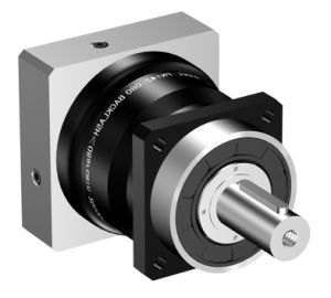 PN Precision Planetary Gearbox