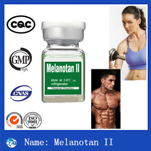 Mtii/Mt2 Tainni Injection Melanotan II pictures & photos