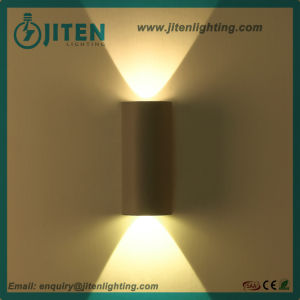 Decorative Interior Lamps