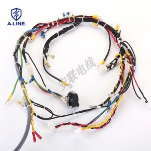china wiring harness, wiring harness manufacturers, suppliers, price |  made-in-china com