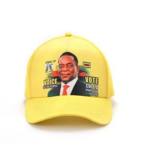 91960664 China Election Caps, Election Caps Manufacturers, Suppliers, Price | Made -in-China.com