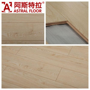 12mm Household Construction Laminate Flooring Flooring pictures & photos