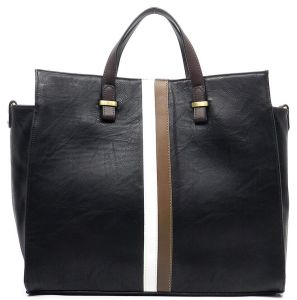 a0db60c718a Fashion Large Handbags Designer Beautiful Handbags Sales Beautiful Ladies  Leather Bags