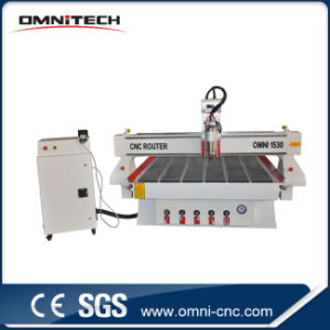 CNC Router Spindle Motor (water cooling)