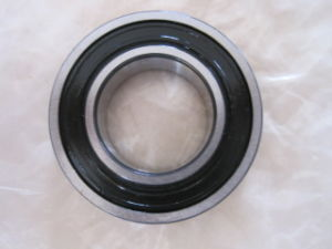 Hot Sale Products 1638 Inch Deep Groove Ball Bearing 19.05*50.8*14.288mm pictures & photos