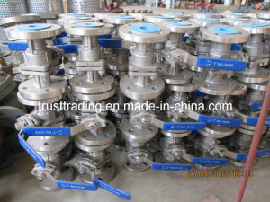 Marine Valve, Gate Valve, Check Valve, Ball Valve, Butterfly Valve pictures & photos