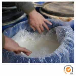 Raw Material Sodium Lauryl Ether Sulfate 70%, AES SLES for Liquid Detergent pictures & photos