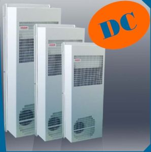 Telecom Air Conditioner (HRUC A 015/D) pictures & photos