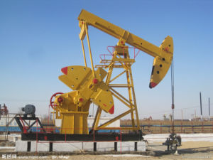 API 11e Oilfield Pumping Units Pump Jack pictures & photos