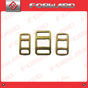 Hot Selling Forged Adjustable One Way Lashing Buckle pictures & photos
