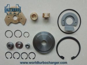 HX55 Repair Kit Fit Turbo 4036892 pictures & photos