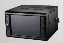 2017 Wall-Mounted Network Cabinet, Sever Cabinet, Open Rack pictures & photos