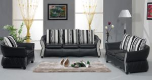 Home Sofa (1010#) pictures & photos