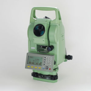 China Leica Total Station, Leica Total Station Manufacturers