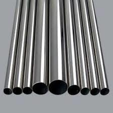 Stainless Steel Welded Pipe201 pictures & photos