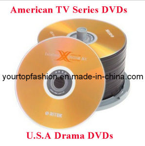 TV Series Dvds, Cheap TV Series Dvds, American TV Drama