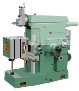 Shaping Machine B6050 pictures & photos