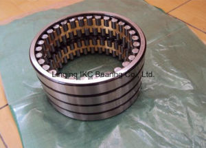 Rolling Mill Bearing (Four Row Cylindrical Roller bearing) pictures & photos