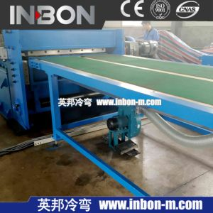 Cut-to-Length Line Machine pictures & photos