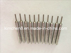 Tungsten Carbide Nozzle (W0626-3-1208) Coil Winding Wire Guide Nozzle pictures & photos