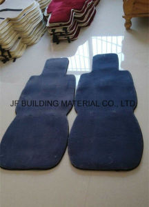 Export Russia Car Seat Covers with Good Quanlity pictures & photos