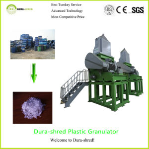 Dura-Shred 2015 New Waste Paper Cutting Machine (TSQ2147X) pictures & photos