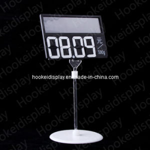 Frame and Accessories Price Display Frame Display Stand 508-005-006