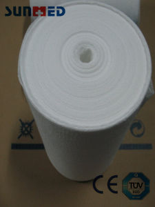 Gauze Roll 100yards pictures & photos