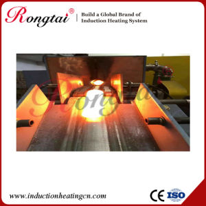 Square Steel Bar Heating Furnace pictures & photos