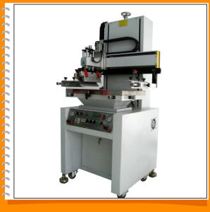 Silk Screen Printing Machine (JQ4060BS)