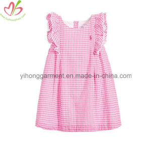79b3a8b3cfcd China Party Wear Girl Dress