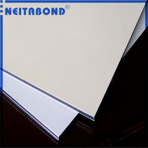 Dcorative Material Aluminum Composite Panel ACP with Ce/SGS Certificated pictures & photos