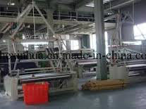 Nonwoven Fabric Machine SSS 4200mm pictures & photos