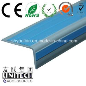Shanghai Unitech Plastic Co., Ltd.
