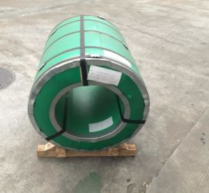 Stainless Steel Coil and Sheet pictures & photos