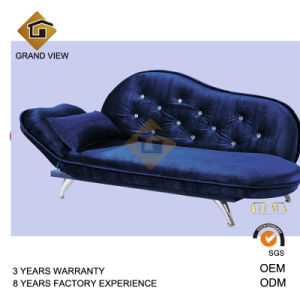 Fabric Living Room Chair (GV-BS735) pictures & photos