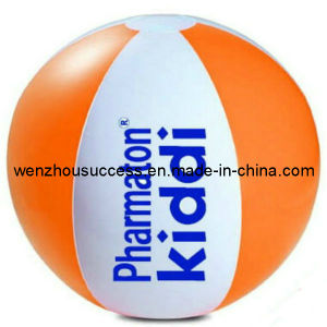 Hot Selling Beach Ball pictures & photos