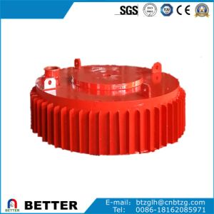 Electromagnetic/Magnetic Separator with High Quality (rcdb-8)